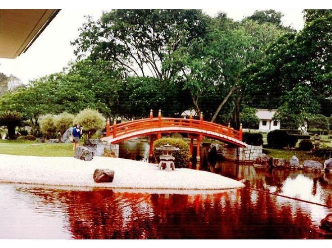 4070396-Japanese_Garden_Singapore