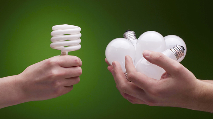 Guide-to-home-energy-savings1
