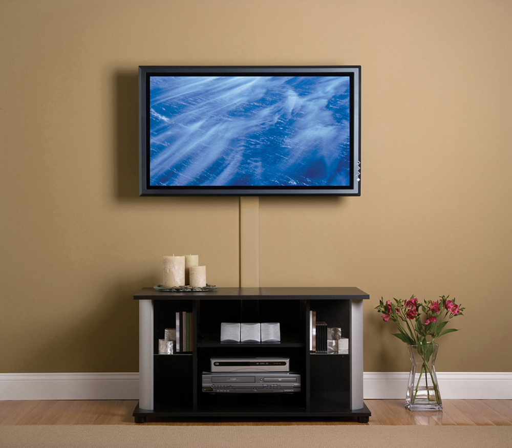 flat-screen-tv-ceiling-mount