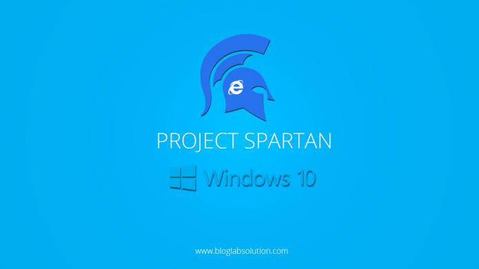 spartan-project-695x391