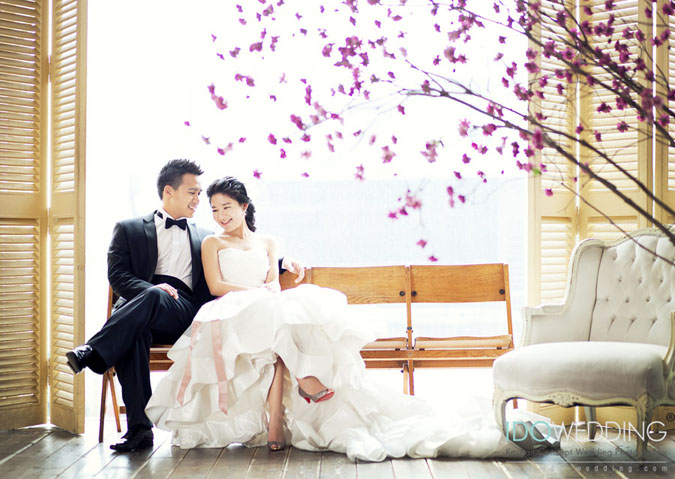 koreanweddingphoto-idowedding121