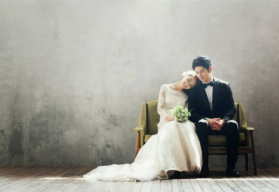 wedding-photography-beautiful-source-ti-amo-korea-wedding-photography
