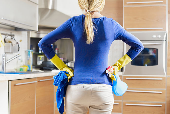 cleaning-business-woman-insurance