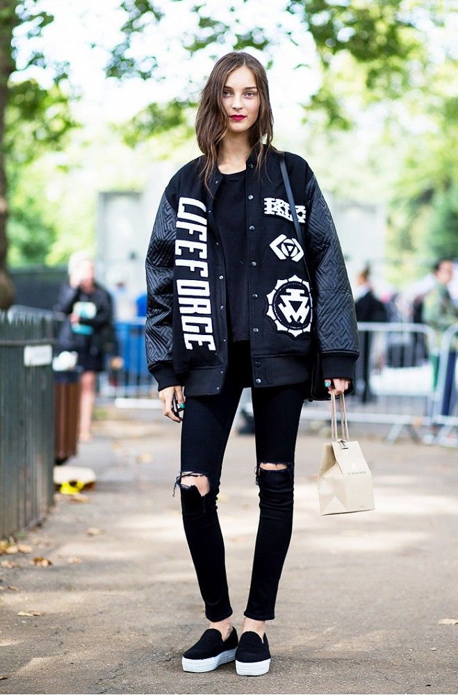 platform-sneakers-street-style-for-women-6