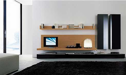 tips-on-buying-contemporary-furniture-for-any-budget-image-0